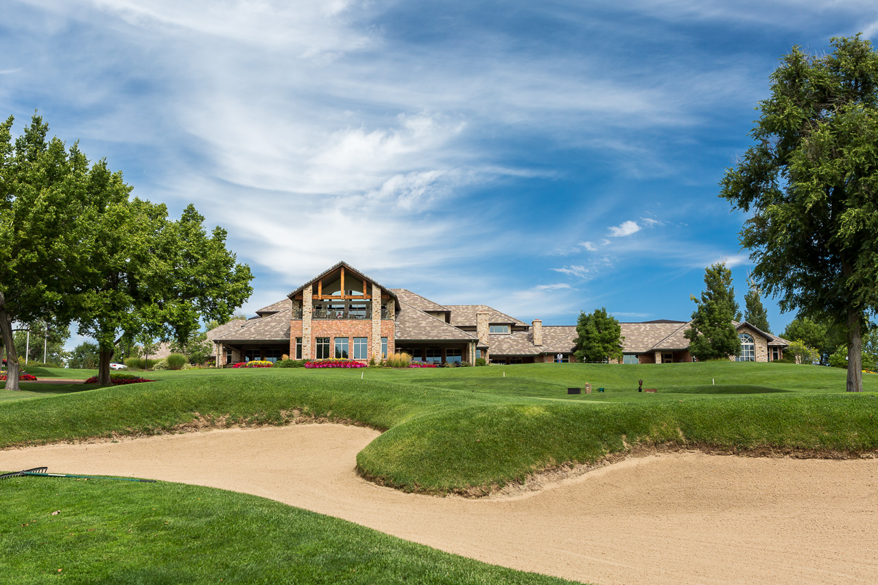 Home - Lakewood Country Club